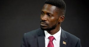 Gulu bobi wine and kyarenga concert