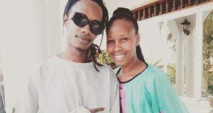 Feffe Busi Yearns To Have A Wife Like Barbie Kyagulanyi