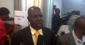 Government Responds To Amama Mbabazi