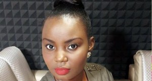 Mary Luswata On Hold After Delaying Her Salon Talk Show