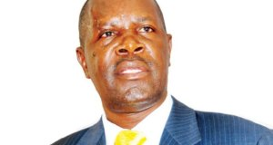 government Ofwono Opondo Intimidates To Walkout Of The Government