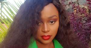 """Rema Speaks About The Message In Her New Song """"Sili Muyembe"""""""