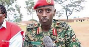 """Uganda Police Sets New Rules Relating To """"Kyalenga"""" Concert"""