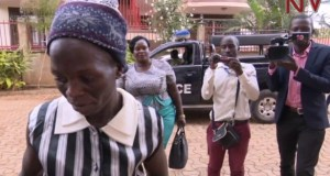 housemaid kills baby