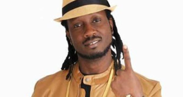 Bebe Cool Contributes 10M Towards The Girl Who Was Raped