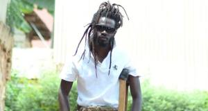 Buchaman Angry With Media Over Glorifying Bobi Wine In Every Issue