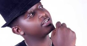 Tuff B Airs Out Why He Crossed From Bebe Cool To Bobi Wine's Side