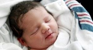 womb transplant