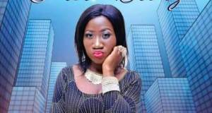 Chosen Becky Promises Another Hit Song Soon