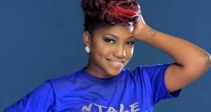 Irene Ntale Set To Rock Kampala
