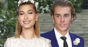 Justin Bieber And Hailey Set To Marry For The Second Time