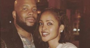 Ruth Komuntale Clarifies About Her Wedding Plans