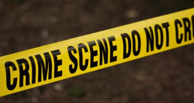 security guard body found dead
