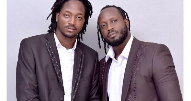 "The Gagamel member and Bebe Cool's first son Allan Hendrik transformed his name to Paper Daddy, as a way of rebranding his legacy. Latest reports indicate that the singer is already planning to surprise his fans with only hit songs every week. Check also: A fool Is driving 2016 Business In 2019 - Dr. Hilderman Attacks Bebe Cool However, with the competitive music industry today, Bebe Cool's song Paper Daddy has finally promised to be more vibrant in the game more that his father. ""I have no time to waste. My father had planned that I release music in three months' time but I think I can't wait any longer,"" he said. Allan Hendrick has always been in Bebe Cool's shadow ever since he joined the entertainment industry. But since he's now a grown up, the upcoming musician is now ready to prove his worth. Check also; Video! Gravity Omutujju Causes Rumors After A Collabo With Bebe Cool ""Poor Men Are Nagging, Rich Men Show off"" - Cindy Confused About Rich And Broke Men Bebe Cool Gives Son Allan Hendrick Mercedes Benz"