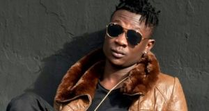 Fik Fameica Denies Intimancy Between Him And DJ Vee