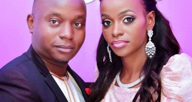Hellen Lukoma Hints About Her Pregnancy