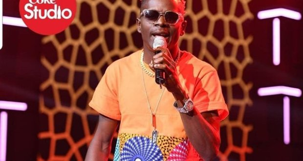 King Saha Faces It Rough With Angry Fans