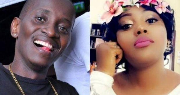 MC Kats Feels Ready To Reconcile With Fille