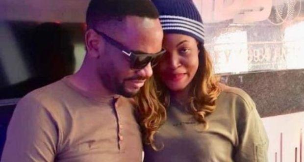 Sasha Brighton Drops New Song For Hebert Shonga