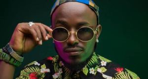 "Ykee Benda Compares His New Banger ""Kwiso Bado"" With ""Singa"""