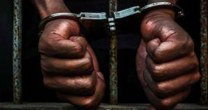 man sentenced