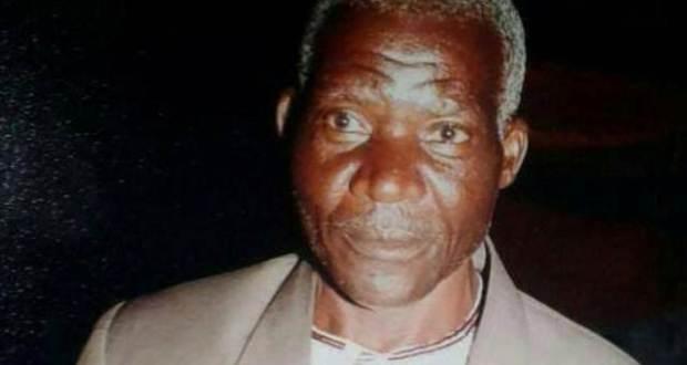 Events Promoter Balaam Announces Paul Museveni's Death