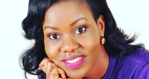 Faridah Nakazibwe Trolled By Zambians Over Stealing Their Facebook Posts
