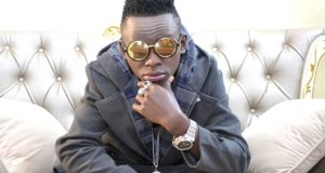 John Blaq Undercover After Failing To Turn-up To Perform In Mukono