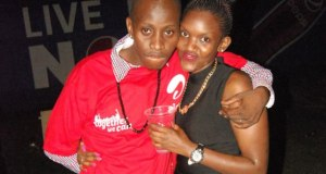MC Kats Reveals Why Fille Is A Special Woman To Him