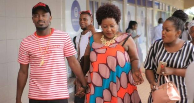 Ykee Benda Drops New Tune And A Dedication To Mothers