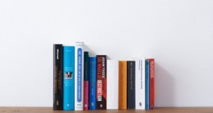 bibliography book