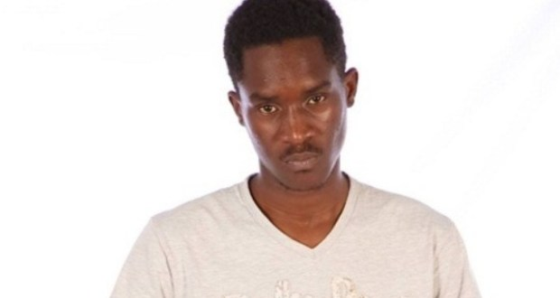 APass Brags As A Legend Than Most Artistes In The Music Industry