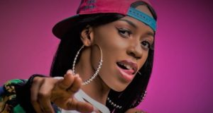 Feffe Bussi Abuses Whoever Calls Vinka A Man With A Big Voice