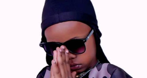 Fresh Kid Set To Perform In Dubai For The First Time