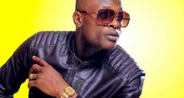 Jose Chameleone Denies Being To Any Political Party