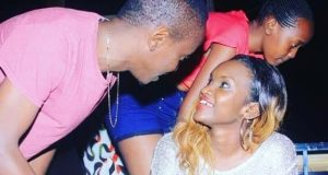 MC Kats Feels Confused Whether He Loves Fille Or Not