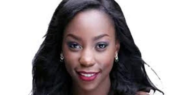 Malaika Nyanzi Says She Achieved Her Success In Four Years
