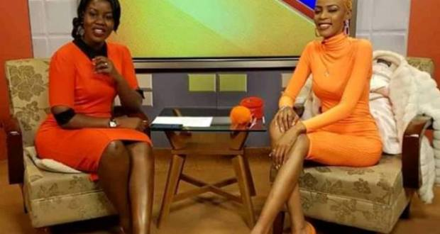 Nina Roz Hints About Sheebah's Jealousy Over Her Hustle