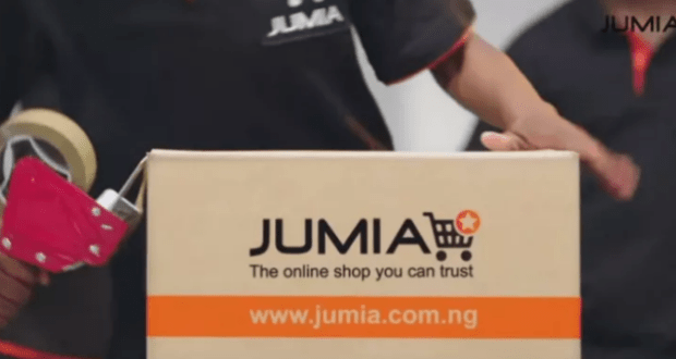 jumia packages