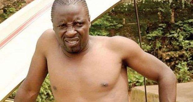Amooti omubalanguzi Claims Promoter Bajjo Deserved An Arrest