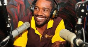 Ben Mwine Clarifies Why He Wanted To Kill Himself