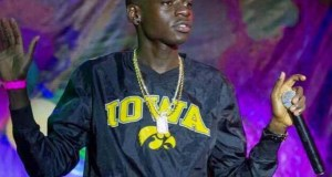 Grenade Distances Himself About Replacing Fik Fameica