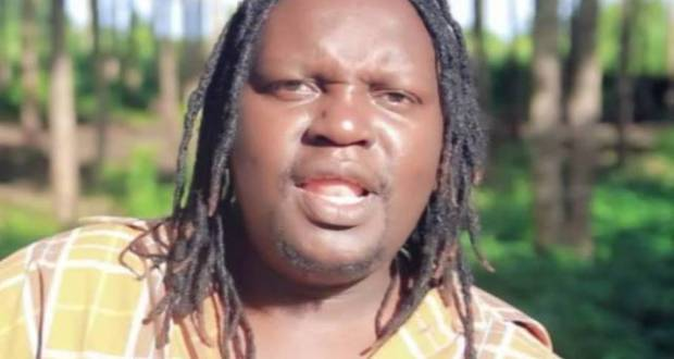 Ragga Dee Finally Negotiates With UMA's Leadership
