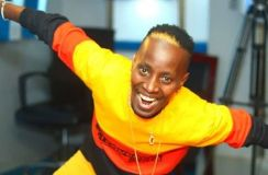MC Kats Threatened By Fresh Daddy's Fans