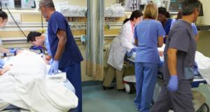 American Hospital Care