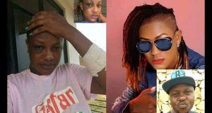 Anita Da Diva's Boyfriend Hints What Happened To Her