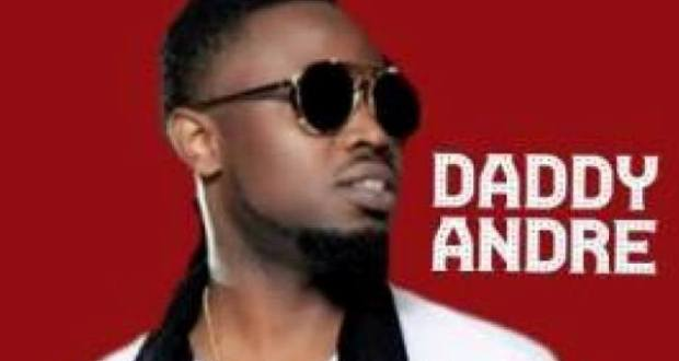 Singer Daddy Andre Criticized Over Plagiarism In A Music Video