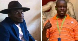 Promoter Abtex To Overthrow Balaam When 'People Power' Wins