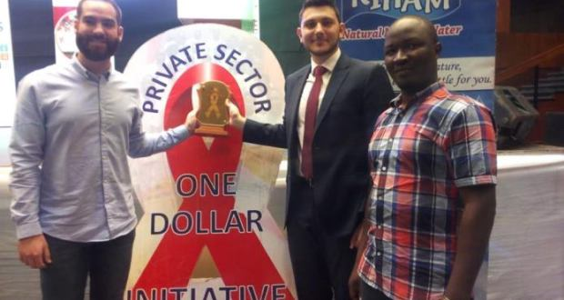 private sector asked to fund