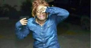 Flavia Namulindwa Reportedly Expelled From Bukedde TV